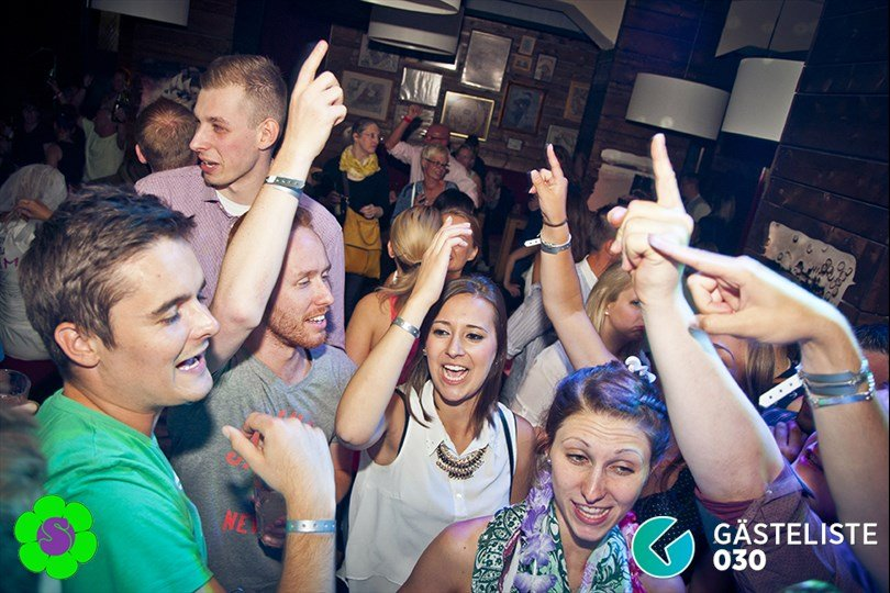 https://www.gaesteliste030.de/Partyfoto #40 Pirates Berlin vom 23.08.2014