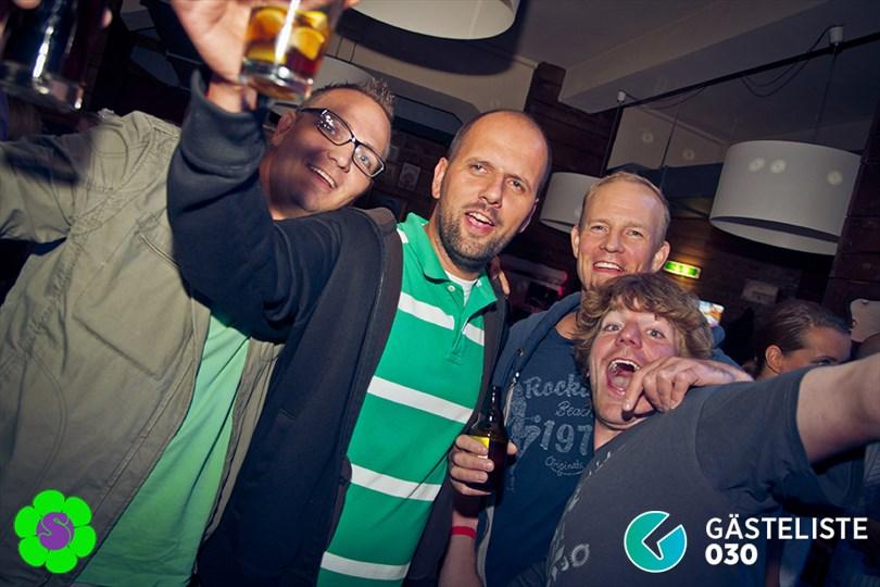 https://www.gaesteliste030.de/Partyfoto #17 Pirates Berlin vom 23.08.2014