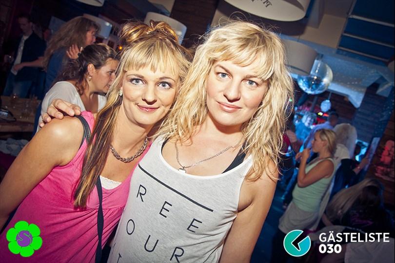 https://www.gaesteliste030.de/Partyfoto #11 Pirates Berlin vom 23.08.2014