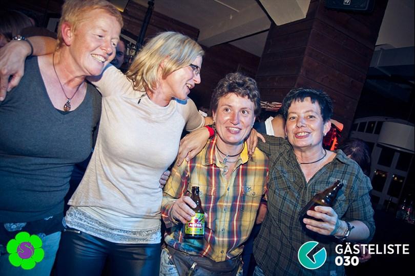 https://www.gaesteliste030.de/Partyfoto #52 Pirates Berlin vom 23.08.2014