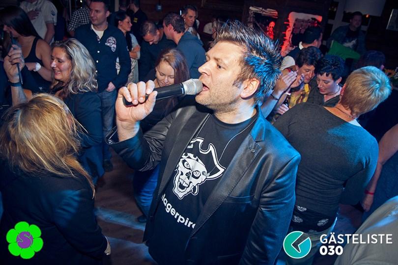 https://www.gaesteliste030.de/Partyfoto #58 Pirates Berlin vom 23.08.2014