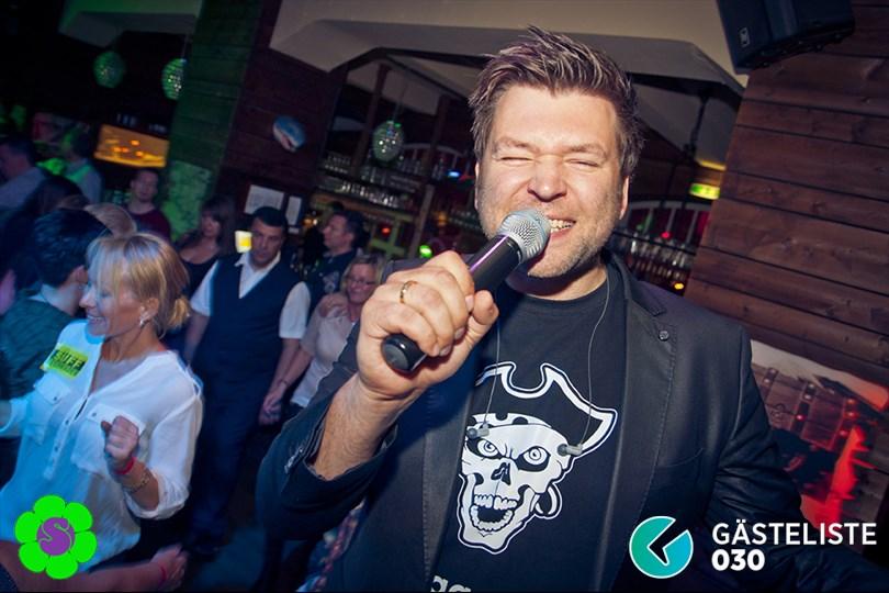 https://www.gaesteliste030.de/Partyfoto #72 Pirates Berlin vom 23.08.2014