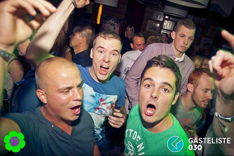 https://www.gaesteliste030.de/Partyfoto #37 Pirates Berlin vom 23.08.2014