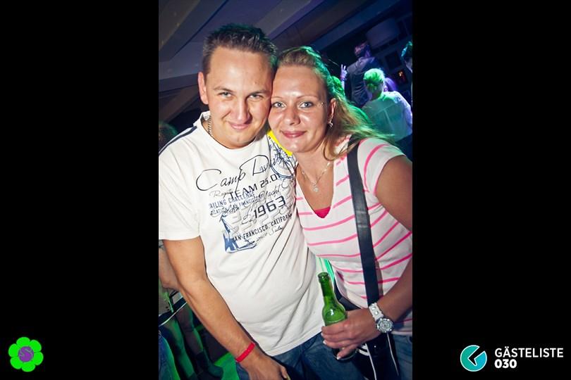 https://www.gaesteliste030.de/Partyfoto #67 Pirates Berlin vom 23.08.2014