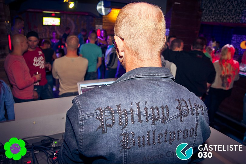 https://www.gaesteliste030.de/Partyfoto #45 Pirates Berlin vom 23.08.2014