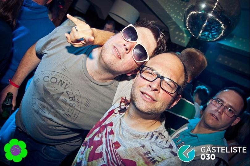 https://www.gaesteliste030.de/Partyfoto #36 Pirates Berlin vom 23.08.2014