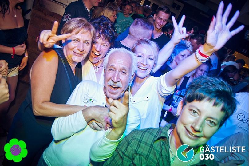 https://www.gaesteliste030.de/Partyfoto #12 Pirates Berlin vom 23.08.2014