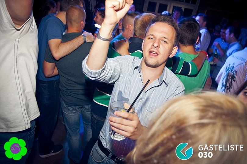 https://www.gaesteliste030.de/Partyfoto #64 Pirates Berlin vom 23.08.2014