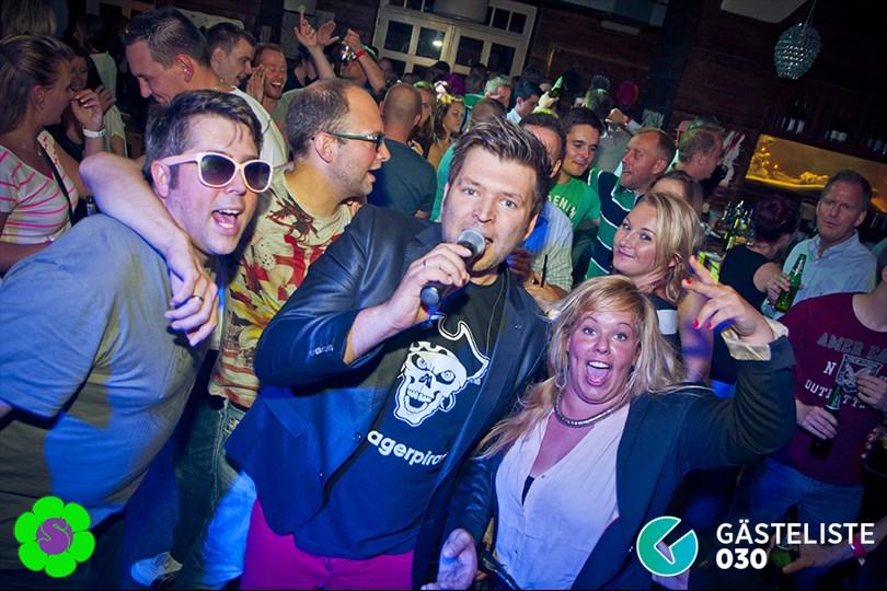 https://www.gaesteliste030.de/Partyfoto #61 Pirates Berlin vom 23.08.2014