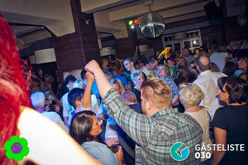 https://www.gaesteliste030.de/Partyfoto #14 Pirates Berlin vom 23.08.2014