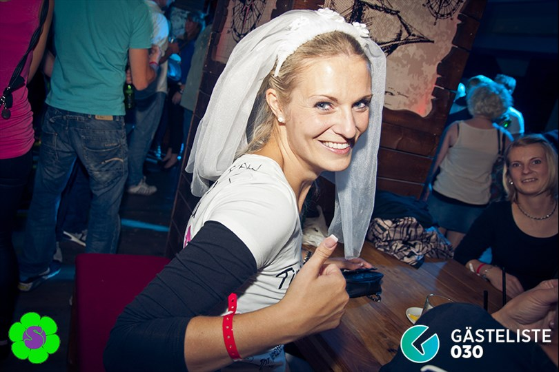 https://www.gaesteliste030.de/Partyfoto #25 Pirates Berlin vom 23.08.2014