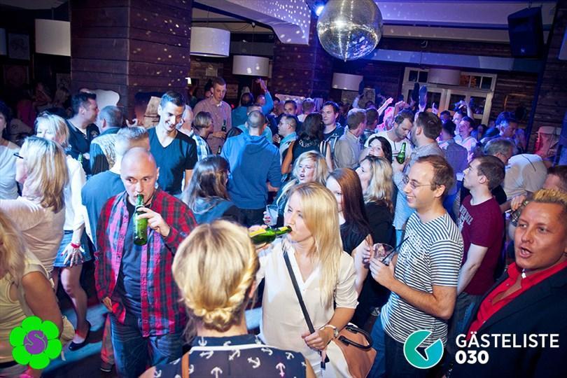 https://www.gaesteliste030.de/Partyfoto #18 Pirates Berlin vom 23.08.2014
