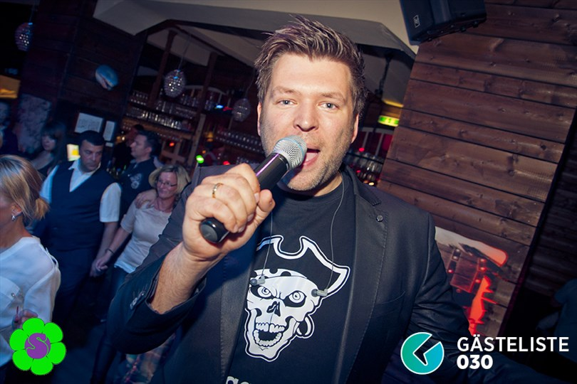 https://www.gaesteliste030.de/Partyfoto #79 Pirates Berlin vom 23.08.2014
