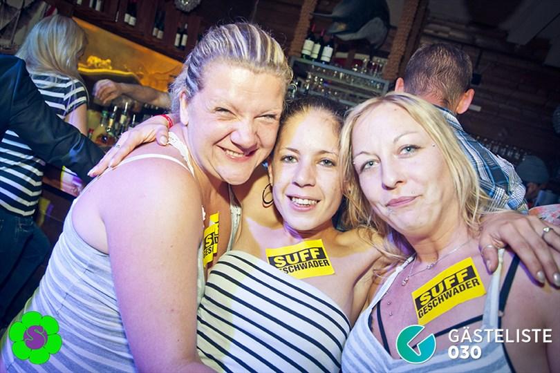 https://www.gaesteliste030.de/Partyfoto #27 Pirates Berlin vom 23.08.2014