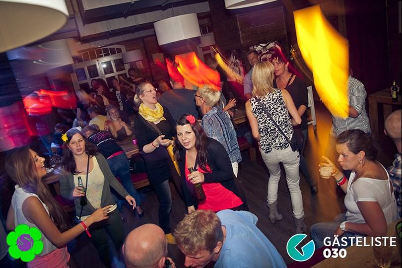 https://www.gaesteliste030.de/Partyfoto #42 Pirates Berlin vom 23.08.2014