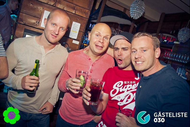 https://www.gaesteliste030.de/Partyfoto #26 Pirates Berlin vom 23.08.2014