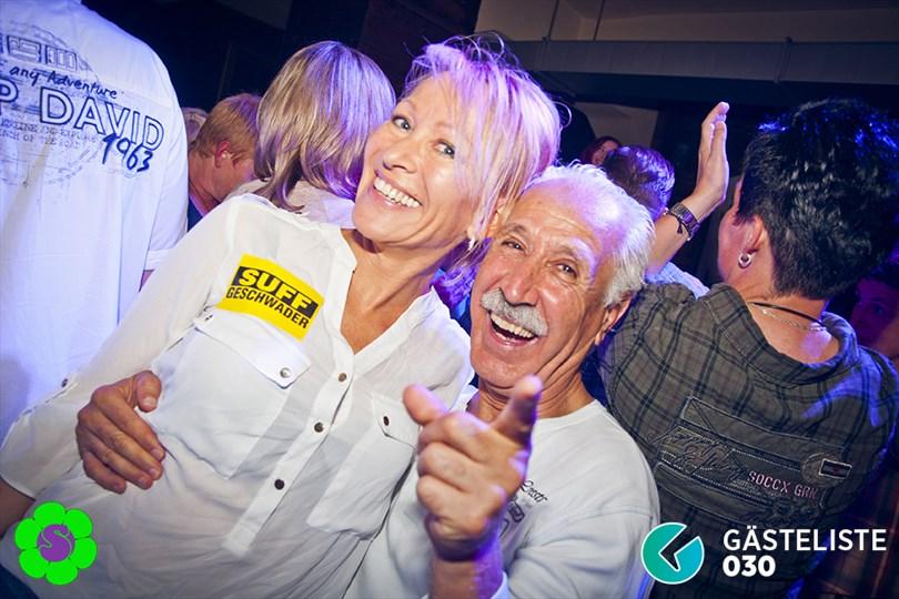 https://www.gaesteliste030.de/Partyfoto #2 Pirates Berlin vom 23.08.2014