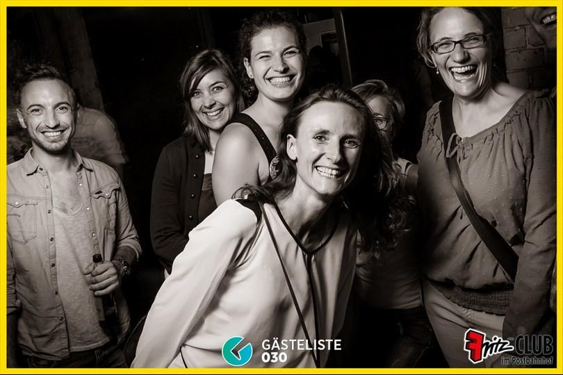 https://www.gaesteliste030.de/Partyfoto #27 Fritzclub Berlin vom 16.08.2014