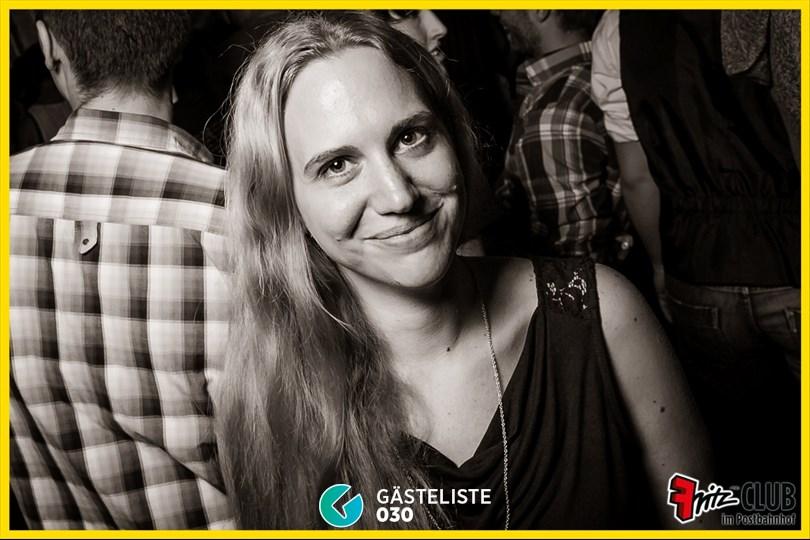 https://www.gaesteliste030.de/Partyfoto #70 Fritzclub Berlin vom 16.08.2014