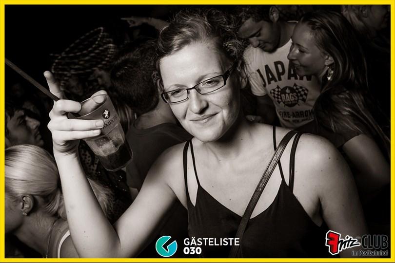 https://www.gaesteliste030.de/Partyfoto #36 Fritzclub Berlin vom 16.08.2014