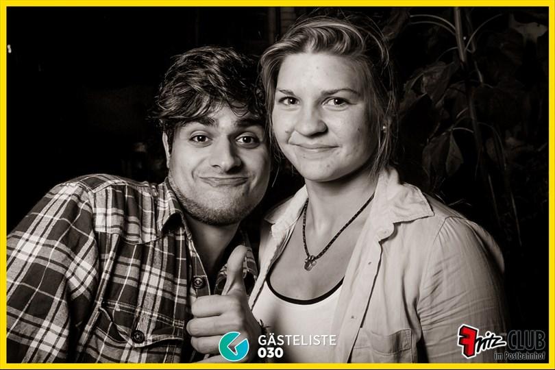 https://www.gaesteliste030.de/Partyfoto #59 Fritzclub Berlin vom 16.08.2014