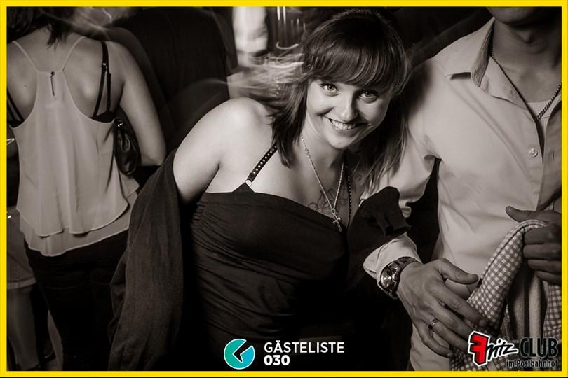 https://www.gaesteliste030.de/Partyfoto #82 Fritzclub Berlin vom 16.08.2014