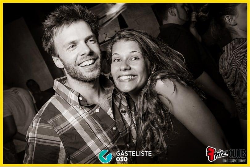 https://www.gaesteliste030.de/Partyfoto #33 Fritzclub Berlin vom 16.08.2014