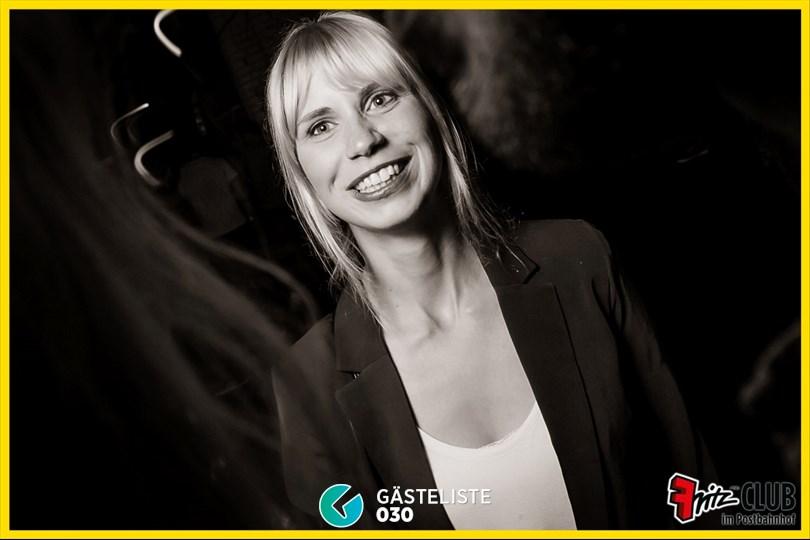 https://www.gaesteliste030.de/Partyfoto #6 Fritzclub Berlin vom 16.08.2014