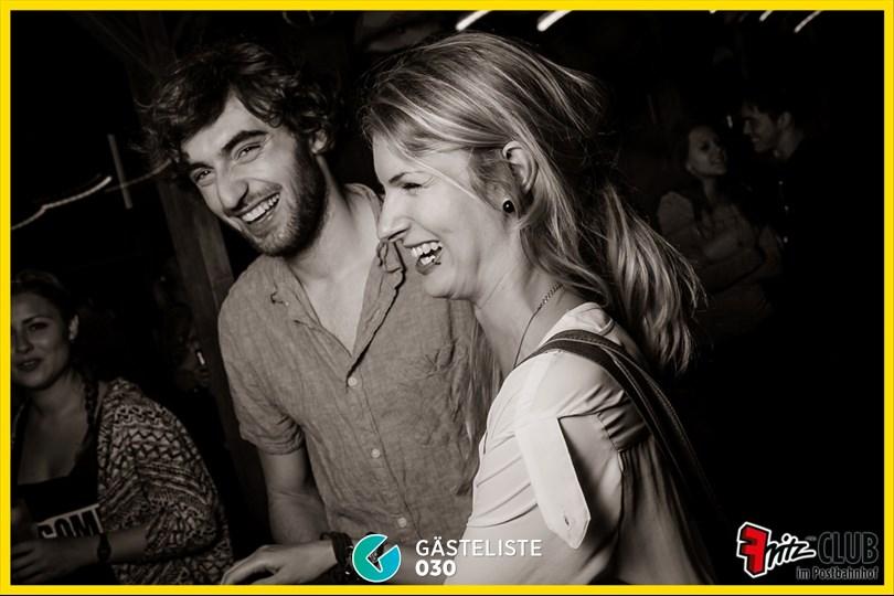 https://www.gaesteliste030.de/Partyfoto #5 Fritzclub Berlin vom 16.08.2014