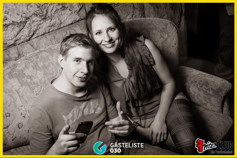 https://www.gaesteliste030.de/Partyfoto #71 Fritzclub Berlin vom 16.08.2014