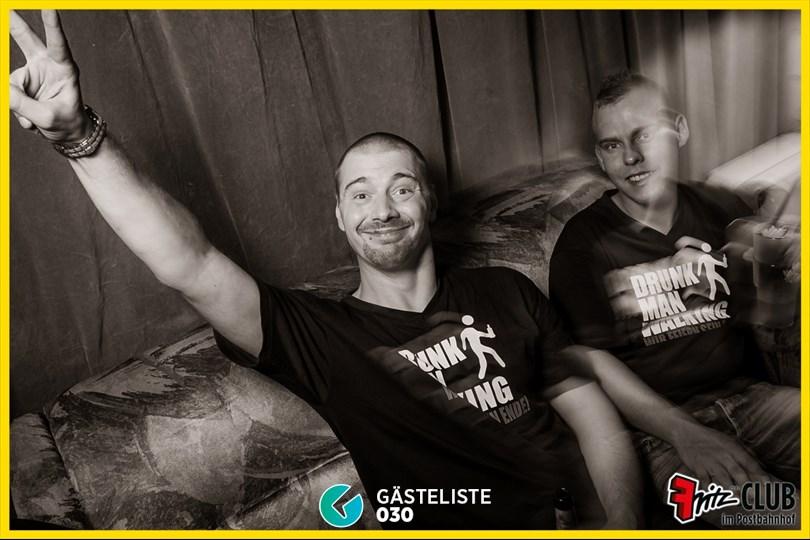 https://www.gaesteliste030.de/Partyfoto #21 Fritzclub Berlin vom 16.08.2014