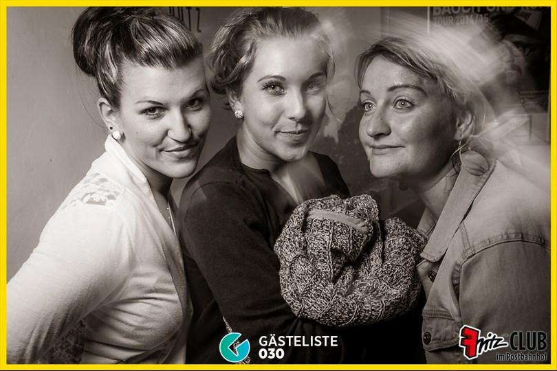 https://www.gaesteliste030.de/Partyfoto #55 Fritzclub Berlin vom 16.08.2014