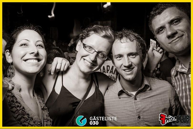 https://www.gaesteliste030.de/Partyfoto #83 Fritzclub Berlin vom 16.08.2014