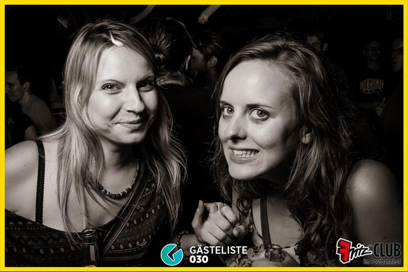 https://www.gaesteliste030.de/Partyfoto #67 Fritzclub Berlin vom 16.08.2014