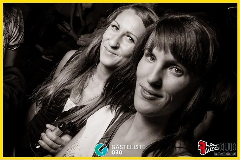 https://www.gaesteliste030.de/Partyfoto #52 Fritzclub Berlin vom 16.08.2014
