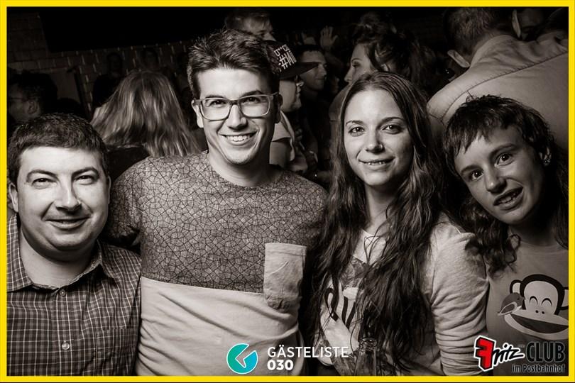https://www.gaesteliste030.de/Partyfoto #20 Fritzclub Berlin vom 16.08.2014