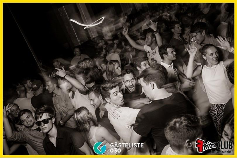 https://www.gaesteliste030.de/Partyfoto #38 Fritzclub Berlin vom 16.08.2014