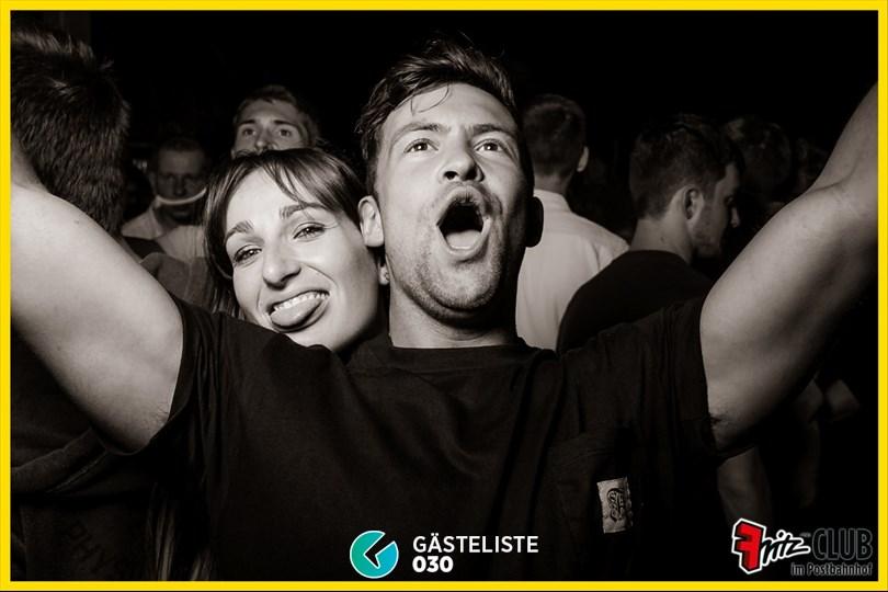 https://www.gaesteliste030.de/Partyfoto #16 Fritzclub Berlin vom 16.08.2014