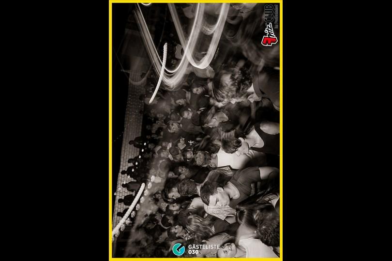 https://www.gaesteliste030.de/Partyfoto #14 Fritzclub Berlin vom 16.08.2014
