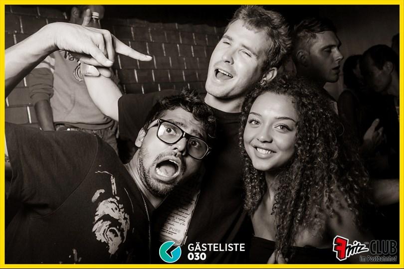 https://www.gaesteliste030.de/Partyfoto #50 Fritzclub Berlin vom 16.08.2014