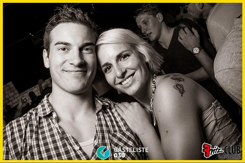 https://www.gaesteliste030.de/Partyfoto #65 Fritzclub Berlin vom 16.08.2014