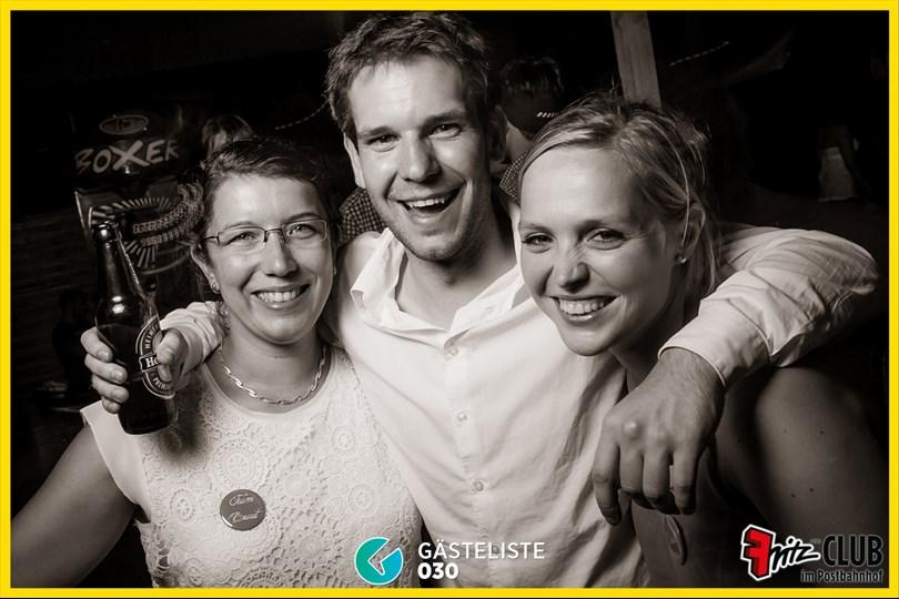 https://www.gaesteliste030.de/Partyfoto #31 Fritzclub Berlin vom 16.08.2014