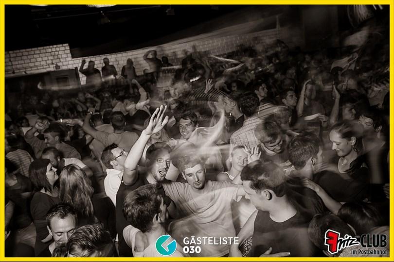 https://www.gaesteliste030.de/Partyfoto #4 Fritzclub Berlin vom 16.08.2014