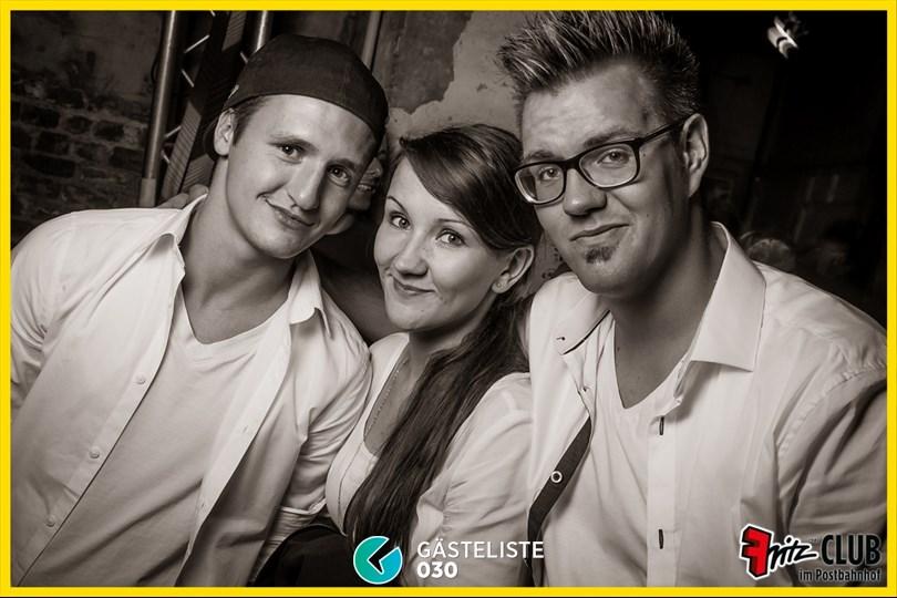 https://www.gaesteliste030.de/Partyfoto #11 Fritzclub Berlin vom 16.08.2014