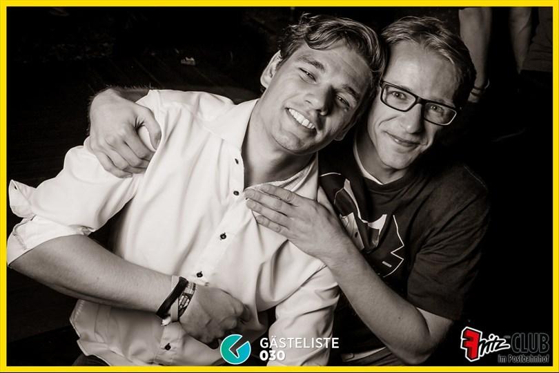 https://www.gaesteliste030.de/Partyfoto #9 Fritzclub Berlin vom 16.08.2014