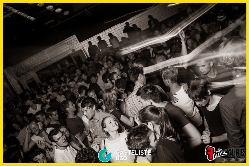 https://www.gaesteliste030.de/Partyfoto #41 Fritzclub Berlin vom 16.08.2014