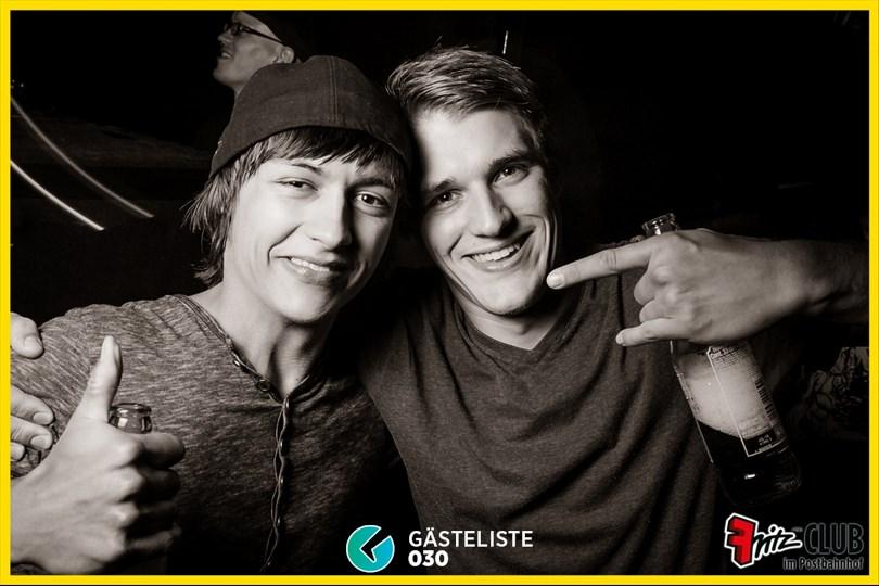 https://www.gaesteliste030.de/Partyfoto #79 Fritzclub Berlin vom 16.08.2014
