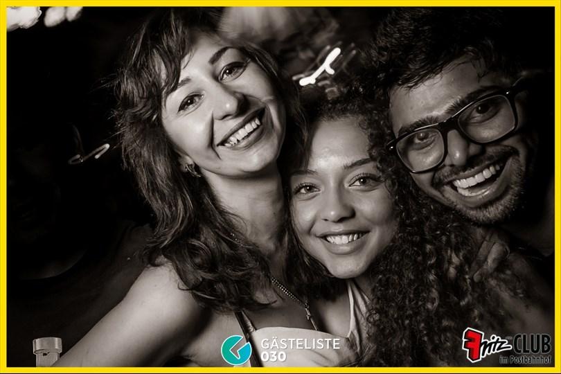 https://www.gaesteliste030.de/Partyfoto #35 Fritzclub Berlin vom 16.08.2014
