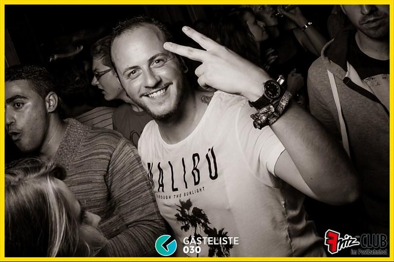 https://www.gaesteliste030.de/Partyfoto #17 Fritzclub Berlin vom 16.08.2014
