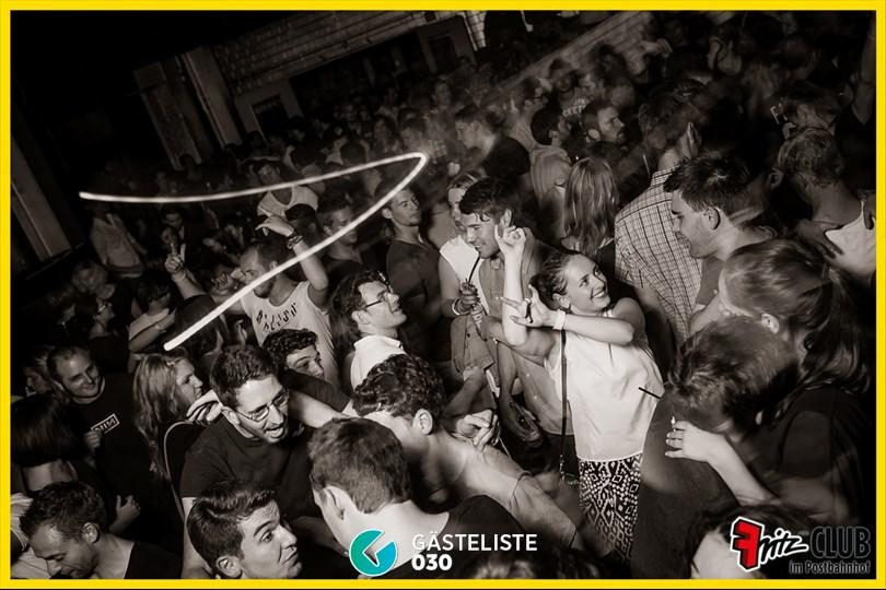 https://www.gaesteliste030.de/Partyfoto #23 Fritzclub Berlin vom 16.08.2014